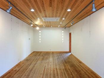 gallery04.jpg